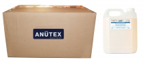 £200 Special Offer Anutex 20kg & Acron Express